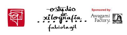 Fabiola Gil Studio